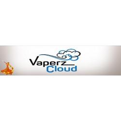 Tous les atomiseurs et dripper, RTA, RDA Vaperz Cloud chez vap-extrem