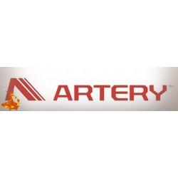 Tous vos kit pod Artery chez vap-extrem !