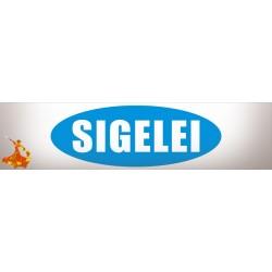 Tous vos kit pod Sigelei chez vap-extrem !