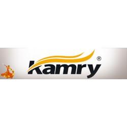 Tous vos kit ou set up de la marque Kamry chez vap-extrem !!!
